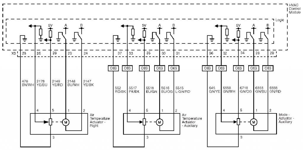 Wiring Diagram For Kenwood Vr 405 : Vt modore bcm wiring diagram and schematics