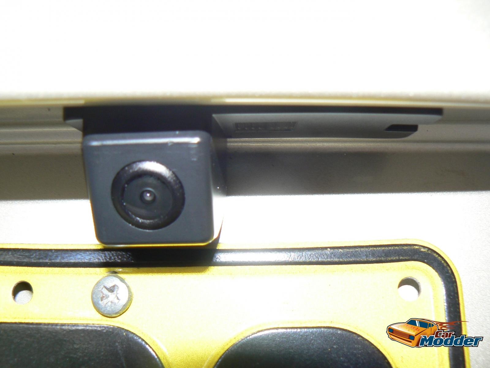 Carmodder view topic fitting a reverse camera to a ve i have been playing around with a couple of cheapy ccd reverse cameras and i have found a model that costs around 30 to buy from fleabay that does not asfbconference2016 Image collections