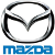 Mazda Tribute Models