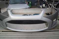 FG FPV GT Front Bumper Shell