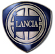 Lancia Image Library